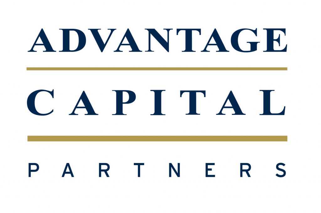 american botanicals parternship advantage capital partners