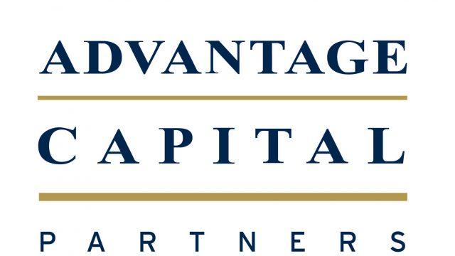 american botanicals parternship advantage capital partners