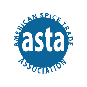 American Spice Trade Association Logo