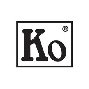 Ko Kosher Logo