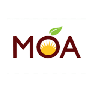 Missouri Organic Association Logo
